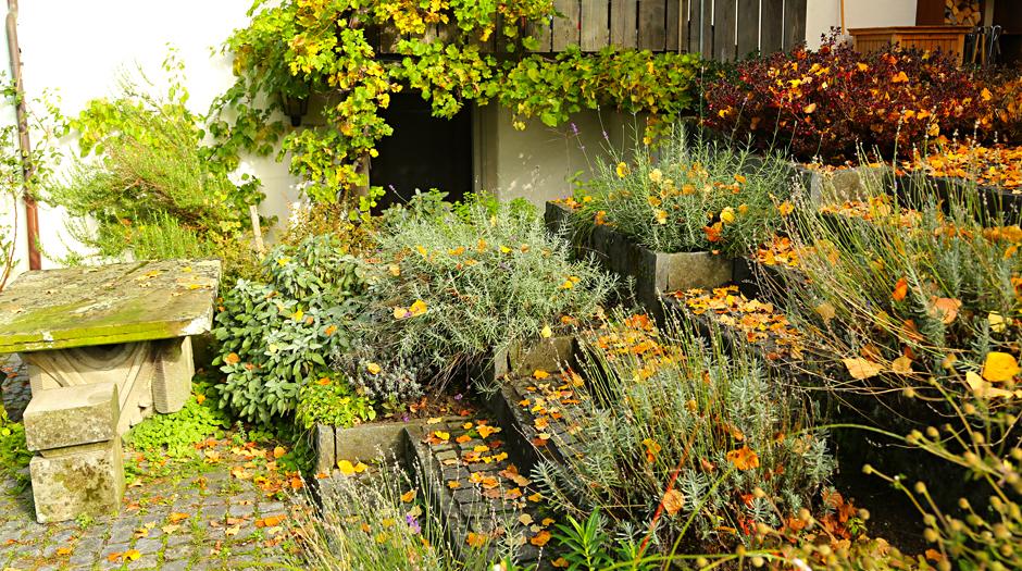 Image Result For Kreative Garten Dekoration