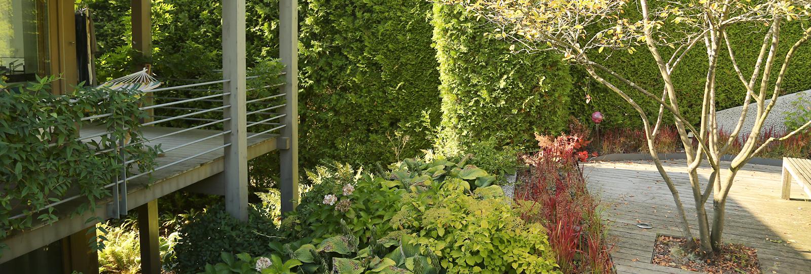 Das unternehmen f r den garten in luzern zug villiger for Garten pool cham